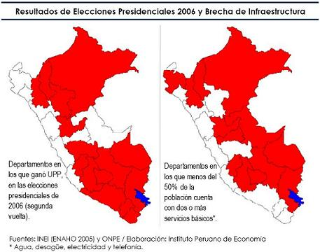 eleccionesperu20061.jpg