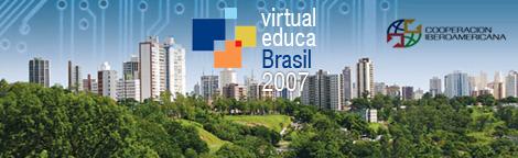 topbrasil2007.jpg