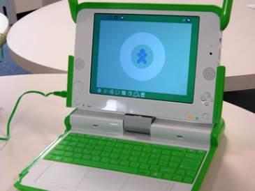 laptop_int2910.jpg