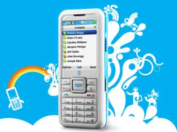 skype_phone2910.jpg
