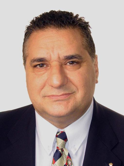 Ángel Corbalán